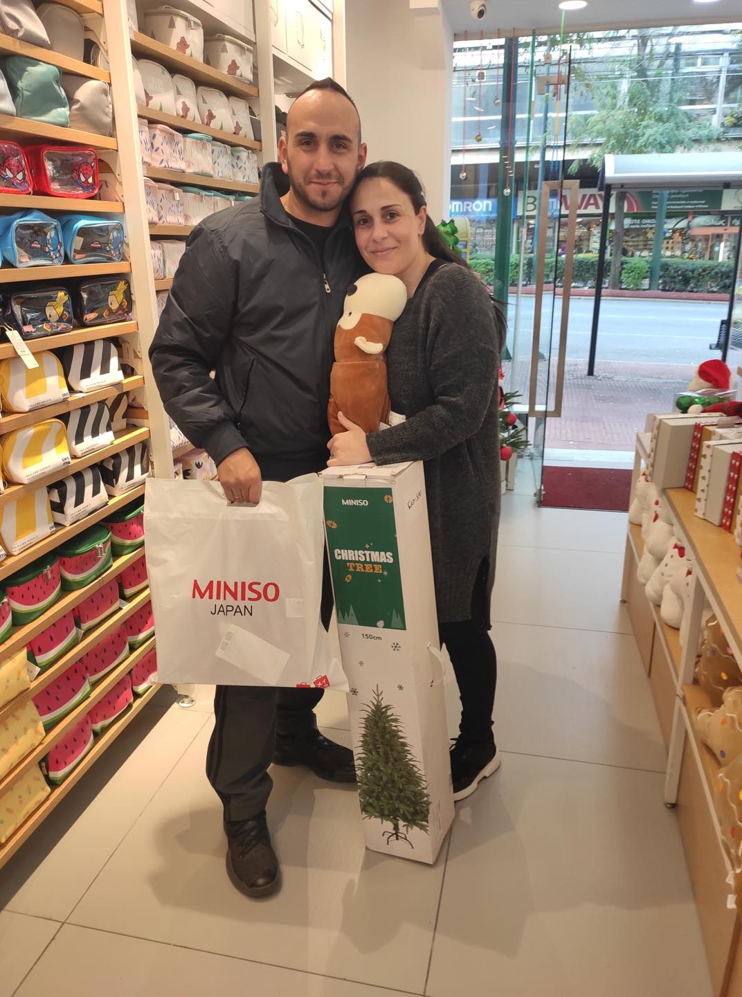 Miniso Greece | Rewind 2019 3