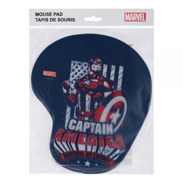 MARVEL-AVENGERS Mouse Pad 1