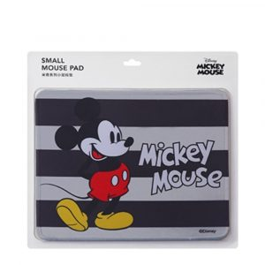 Mouse Pad Μικρό Mickey Mouse
