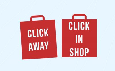 Click Away και Click In Shop στην MINISO