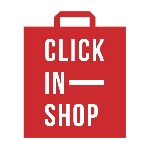 Click Away και Click In Shop στην MINISO 2